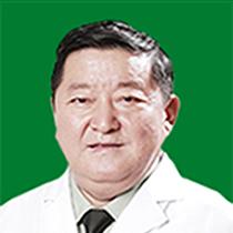重庆九五医院贾文慧主任医师