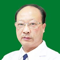 重庆九五医院贾晓强副主任医师