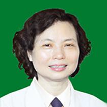 重庆九五医院陈廷淑主任医师