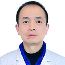 昆明曙光医院 朱元全主任医师