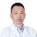 郑力章 执业医师