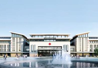 重庆私密整形医院
