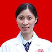 吕万萍 诊室主任