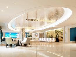 北京赌场大富翁