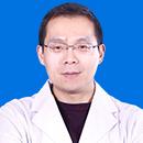 马振江 神经内科首席专家