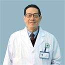 郭小州 副主任医师