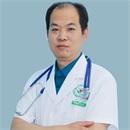 张青龙 主任医师