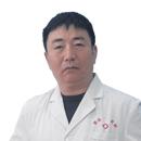 张驰 主治医师