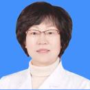 刘新琼 主任医师