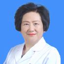 吴琴琴 副主任医师