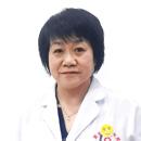 乔淑霞 副主任医师
