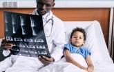 江苏治疗癫痫病的专家