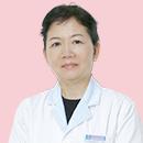 汪晓阳 副主任医师