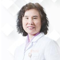 北京安琪儿医院王桂茹主任医师