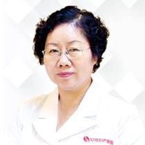 北京安琪儿医院罗立华主任医师