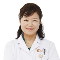 北京安琪儿医院杨国华主任医师