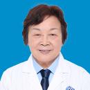 张敏 主任医师/教授