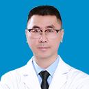 宋传健 主任医师/教授