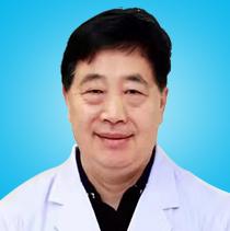 北京年轮中医骨科医院张云祥主治医师