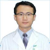 北京年輪中醫骨科醫院徐啟明主治醫師