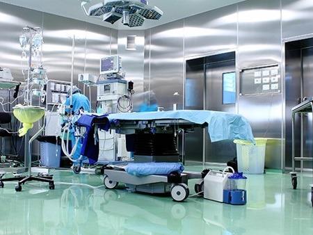 银川比较好牛皮癣专科医院