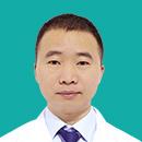 刘伟峰 主治医师