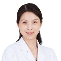 北京五洲妇儿医院王世晓副主任医师