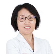 北京五洲妇儿医院苏华主任医师