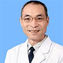 李传印 副主任医师