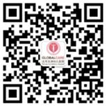北京五洲妇儿医院官方微信