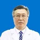 龙云 主任医师