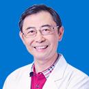 冯钢 主任医师