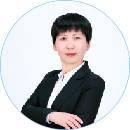 刘秀清 心理咨询师