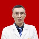 彭安明 银屑病医师