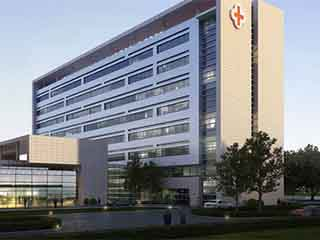 泉州试管婴儿医院