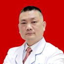 杨明勇 主任医师