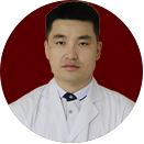 汤臣建 中医医师