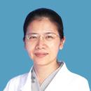 王茜帆 副主任医师