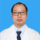 俞新民 主任医师