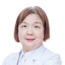 吴燕萍 副主任医师