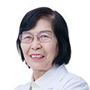 张清萍 主任医师/教授