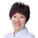 郑珊珊 主任医师