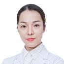 黄翠玲 主治医师