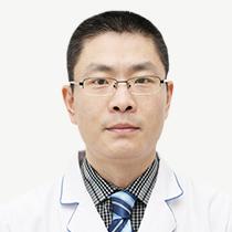 潍坊奎文长安医院韩义江医师