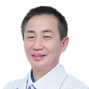 郭晓晖 副主任医师