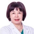 黎艳 妇产科副主任医师