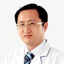 潍坊奎文长安医院吴世洲主治医师