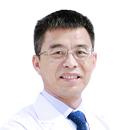 黄文忠 消化内科副主任医师