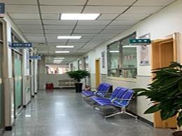 哈尔滨冰城银屑病医院