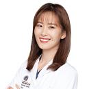李欣 执业医生